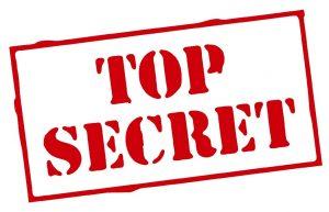 Top-Secret2